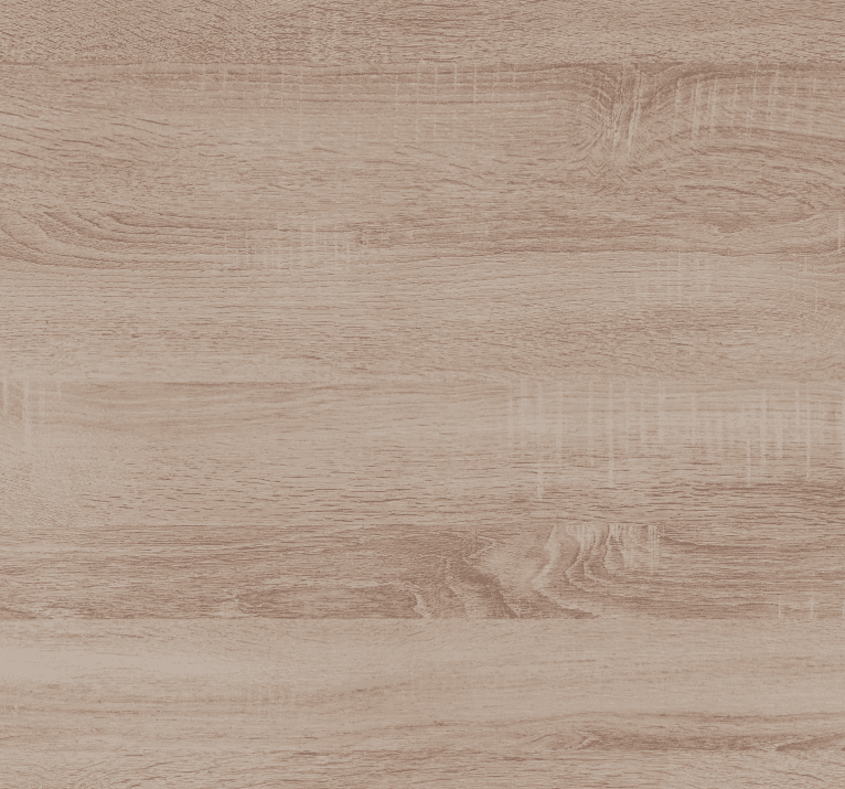 Кромка с клеем 32х3000 (№323 П) КАНАДСКИЙ ДУБ