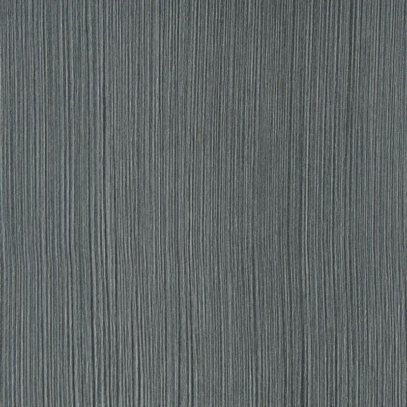 Кромка с клеем 50х3000 (№137) РИВА