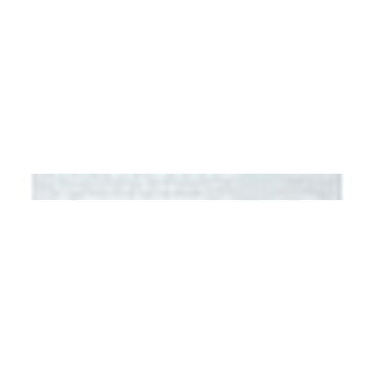 Дверная коробка Перекладина М9 белая ОЛОВИ