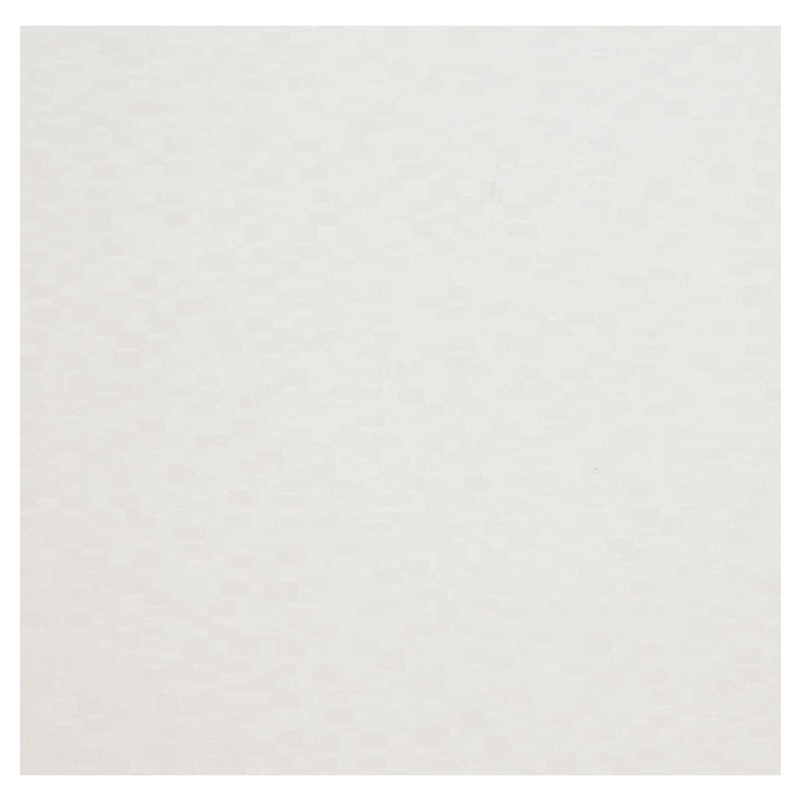 Мебельный щит 6х600х3000 (№38) БЕЛЫЙ ПЕРЛАМУТР