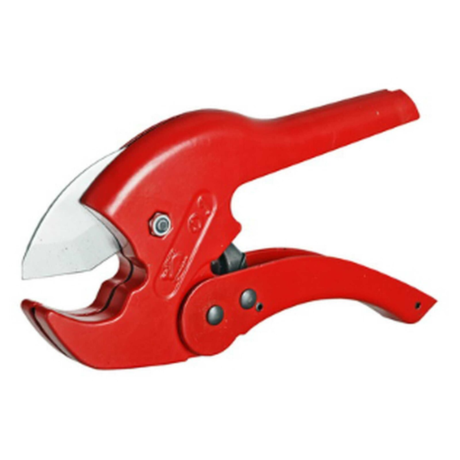 Ножницы VALTEC до 40 мм.
