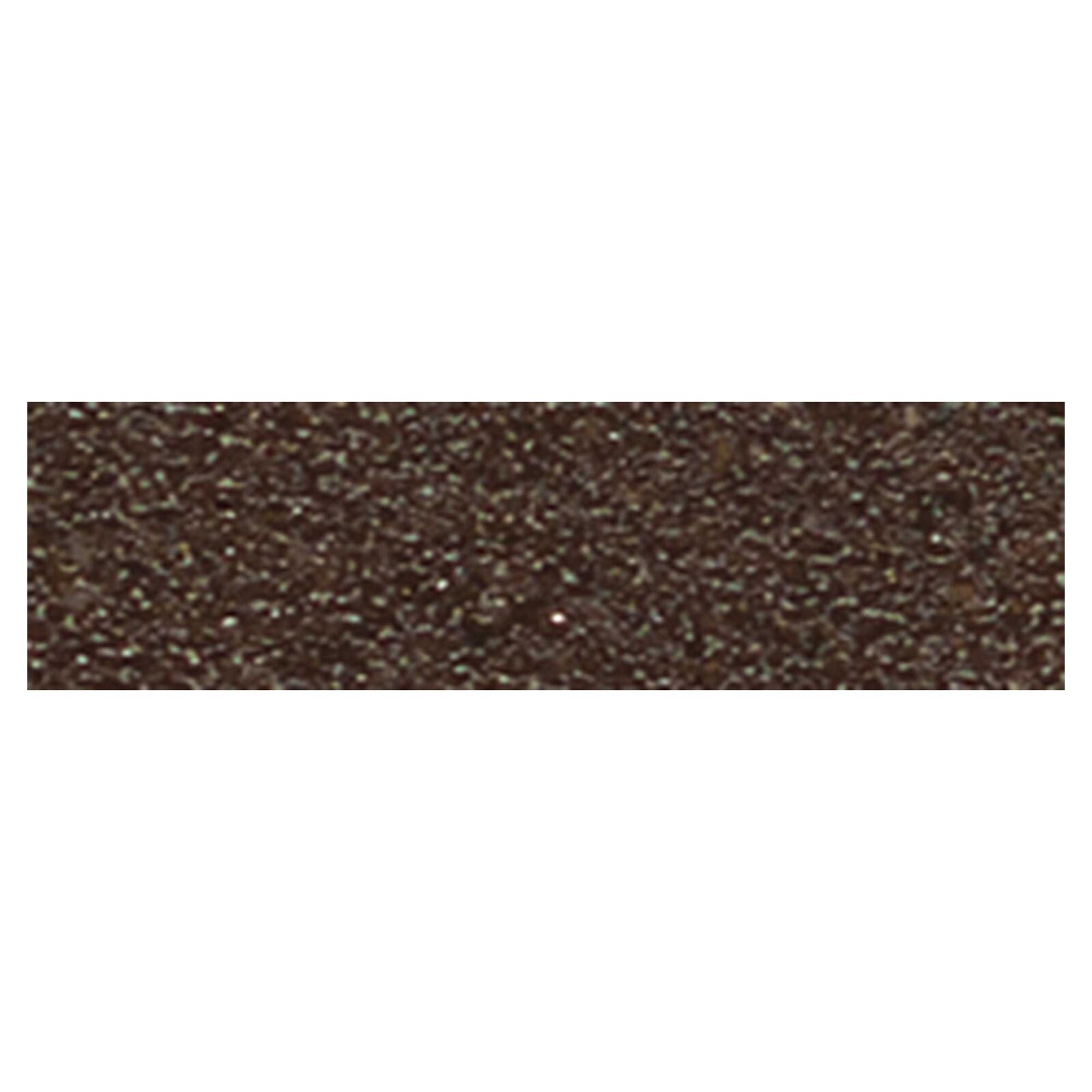 Мойка G-6(шоколад) (750х490х190) из гранитной крошки+сифон