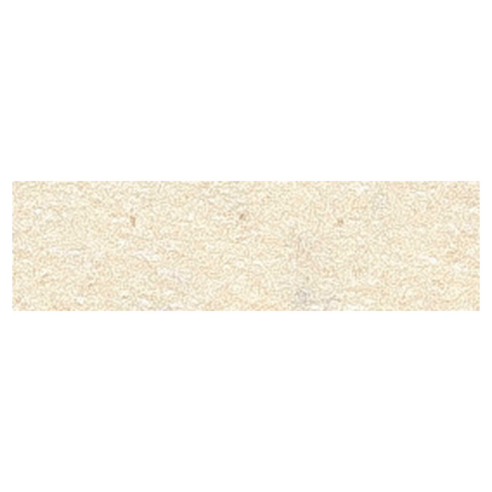 Мойка G-5(жасмин) (800х485х180) из гранитной крошки+сифон