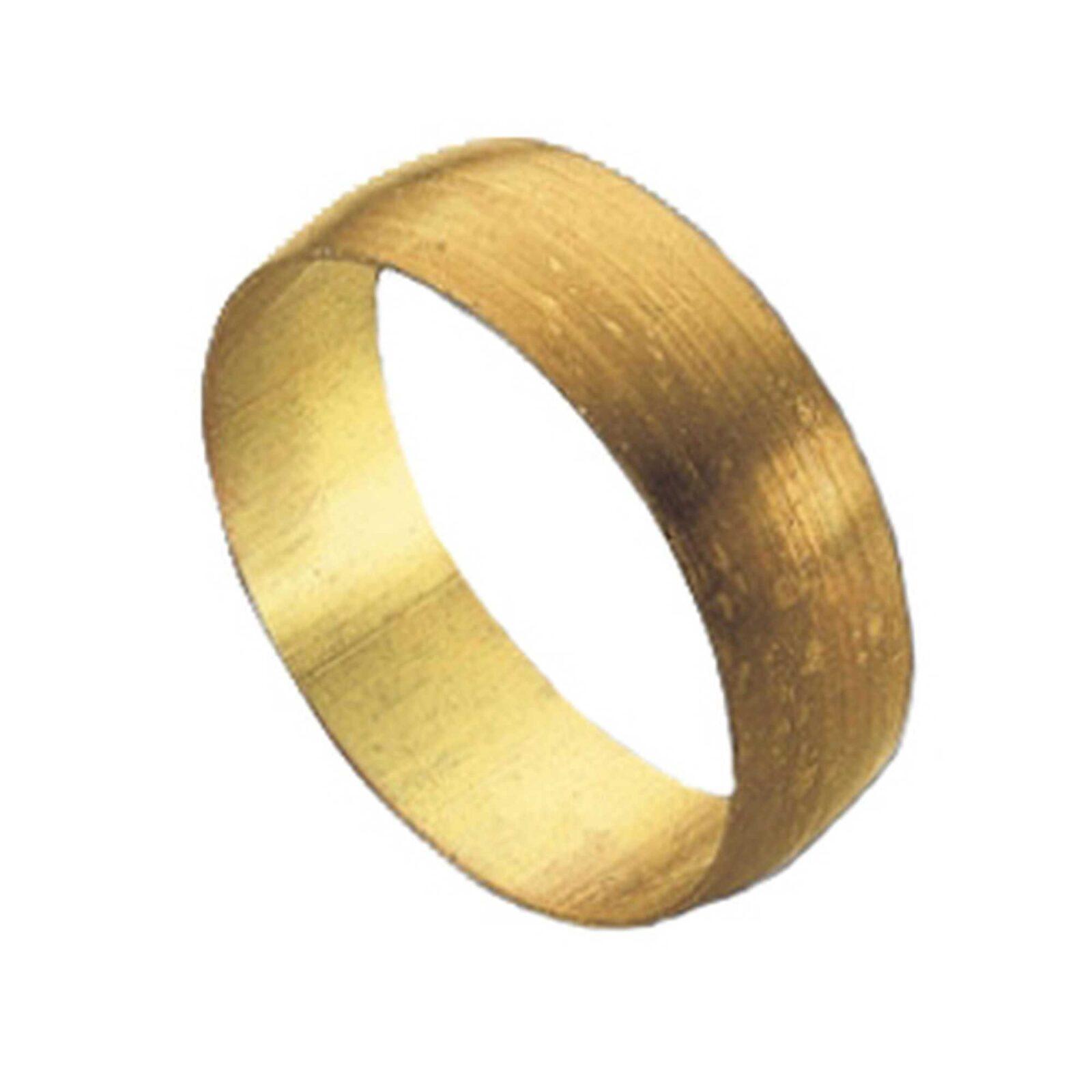 Кольцо 15 мм