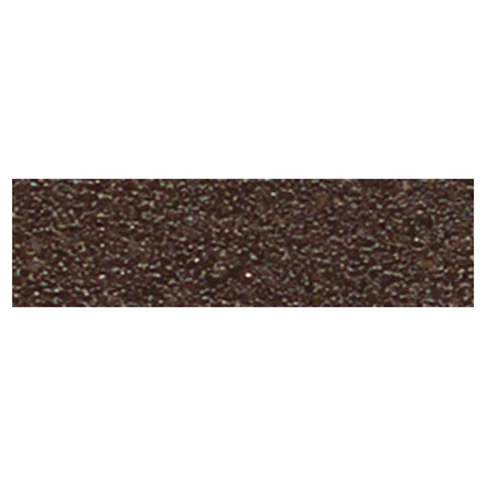 Мойка G-16(шоколад)(640х490) из гранитной крошки+сифон