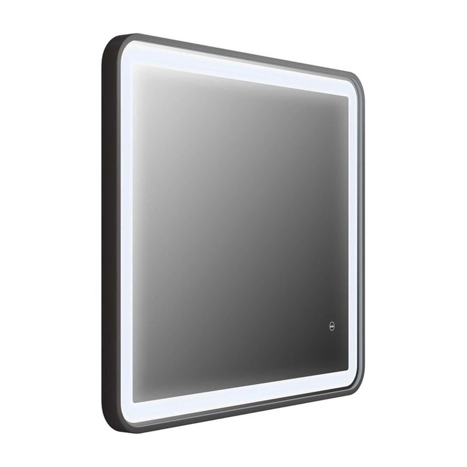 Зеркало CLOUD-80