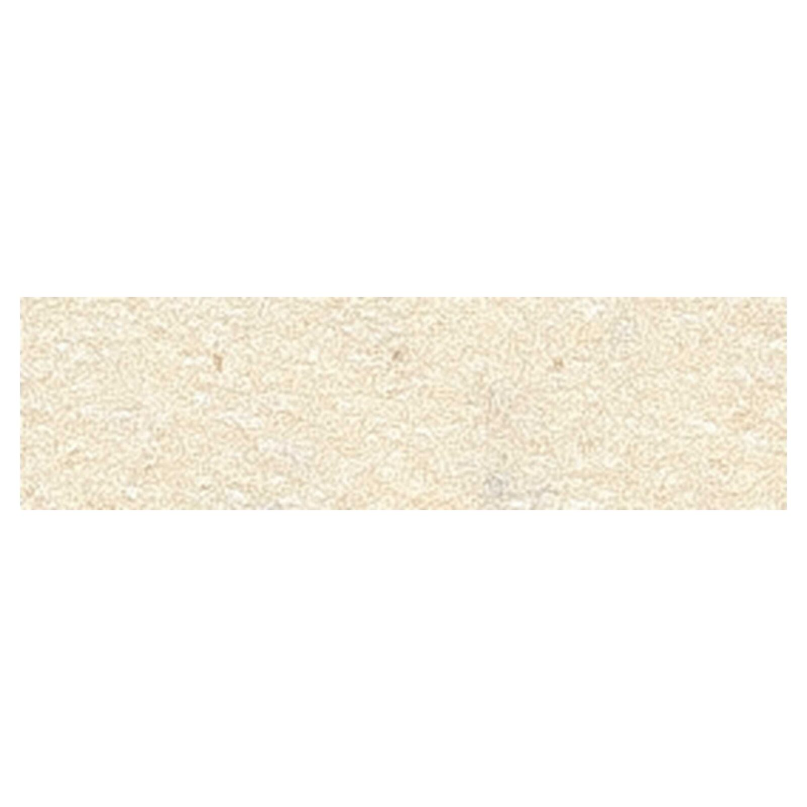 Мойка G-5(сахара) (800х485х180) из гранитной крошки+сифон