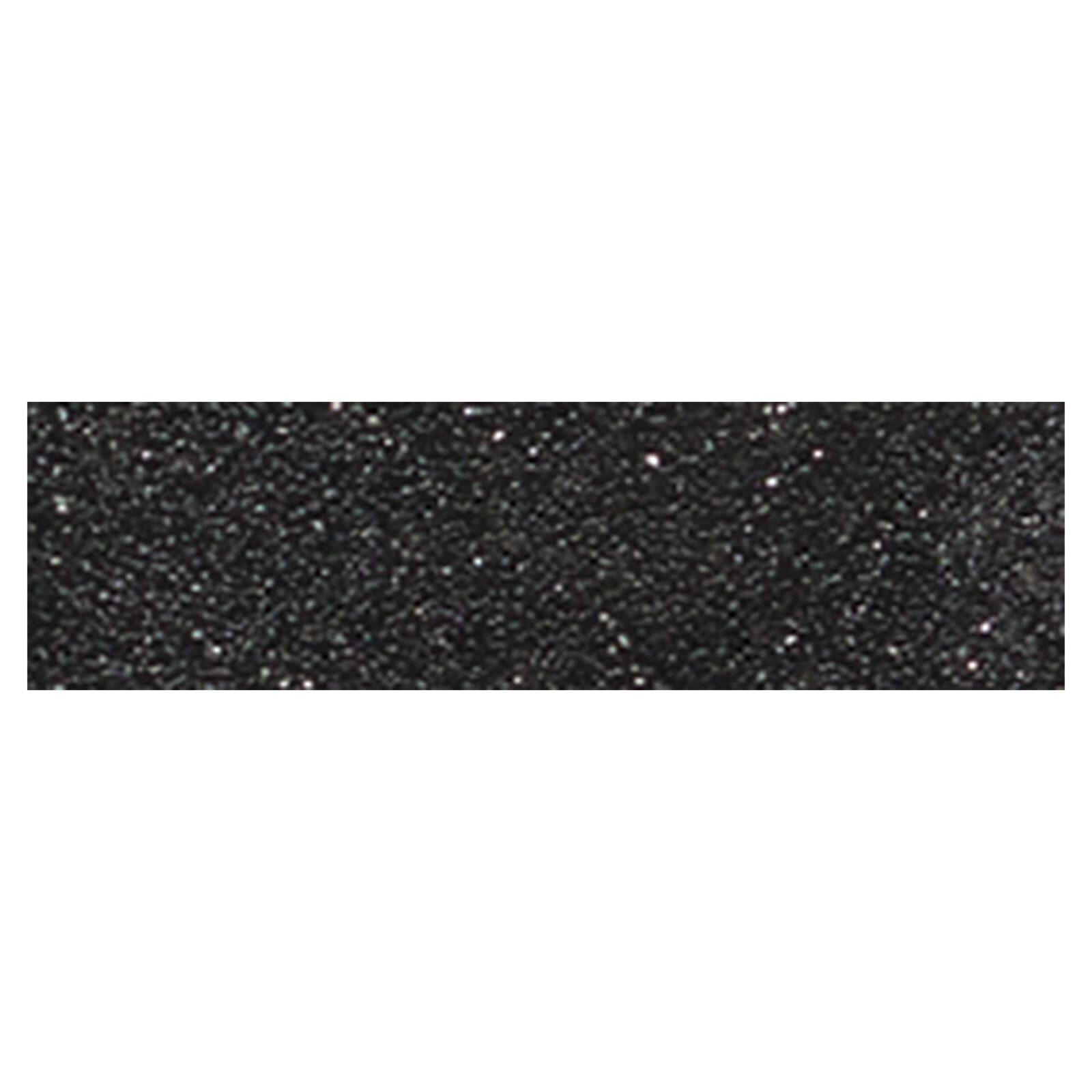 Мойка G-9(чёрный) (470х190) из гранитной крошки+сифон