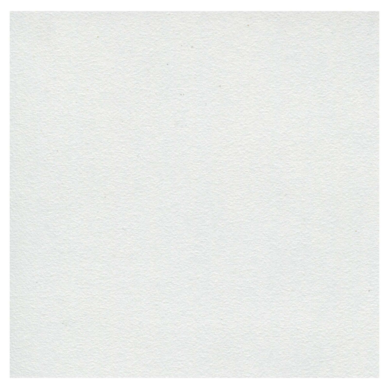 Мебельный щит 6х600х3000 (№10) БЕЛЫЙ