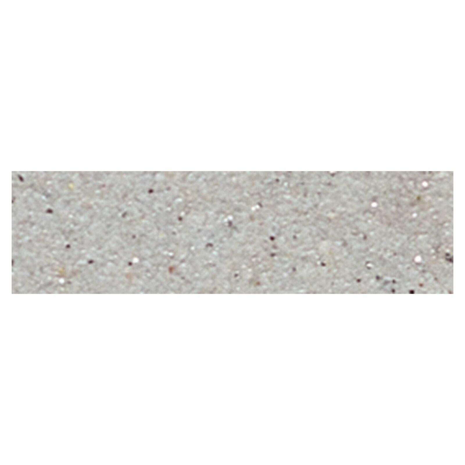 Мойка G-7(серебристый) (630х485х175) из гранитной крошки+сифон