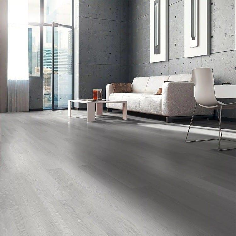 Ламинат Floorwood Profile Дуб Романья 4978