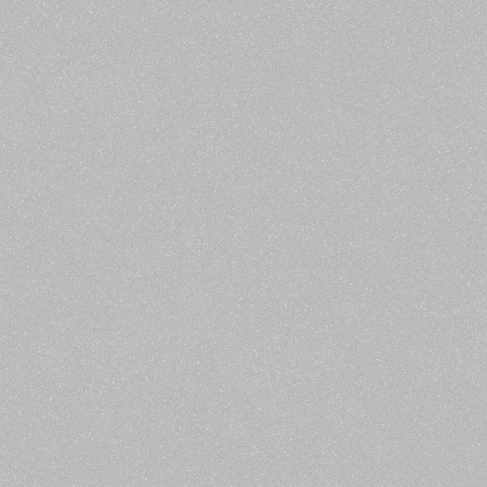 Линолеум комTarkett Acczent PRO ASPECT 2 (3м)
