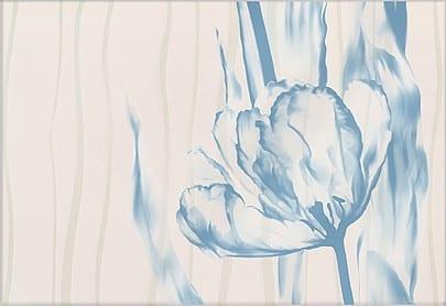 Декор Азори Бестия Блю Гарден-2 405*278