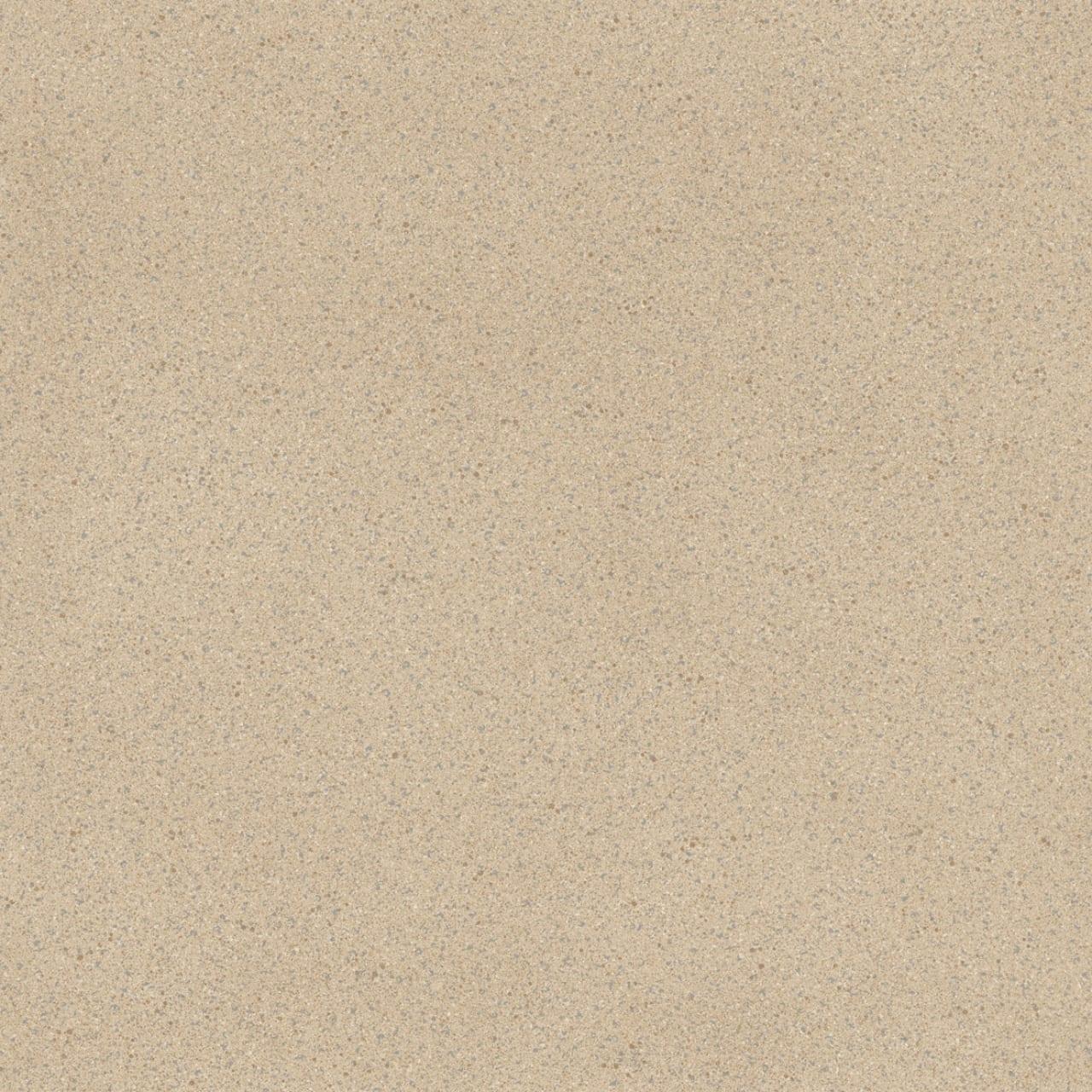 Линолеум ком. СЕНТРА Sedna Т32 (2м)