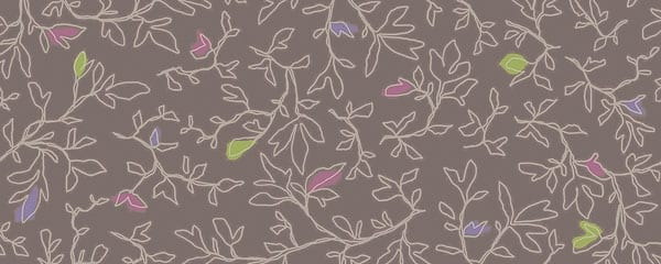 Декор Орхидея 20*50