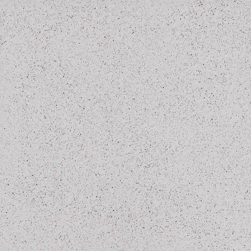 Керамогранит Техногрес 30*30*7 светло-серый Шахты