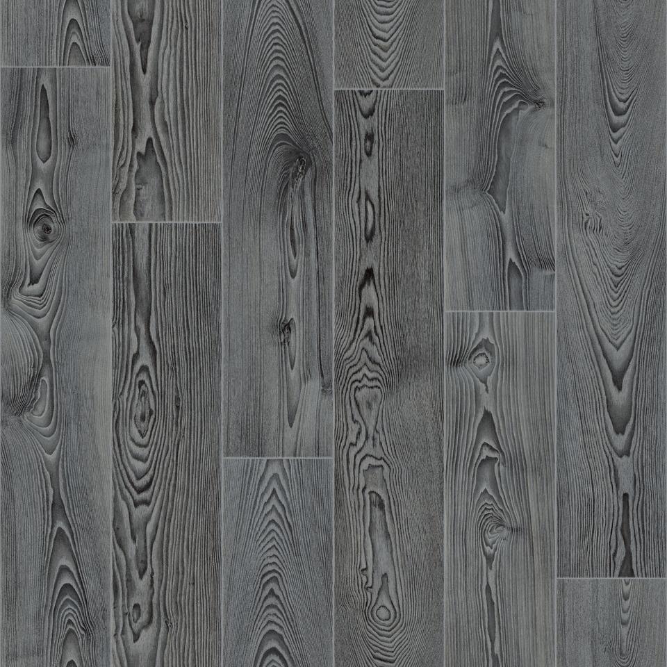 Линолеум Tarkett Фаворит Картер 4 (2,5 м)