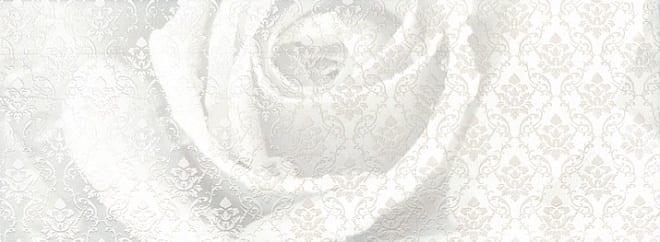 Декор 15х40 Уайтхолл Роза