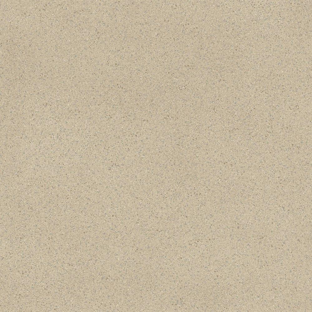 Линолеум ком. CONCEPT 632 Sedna (3м)