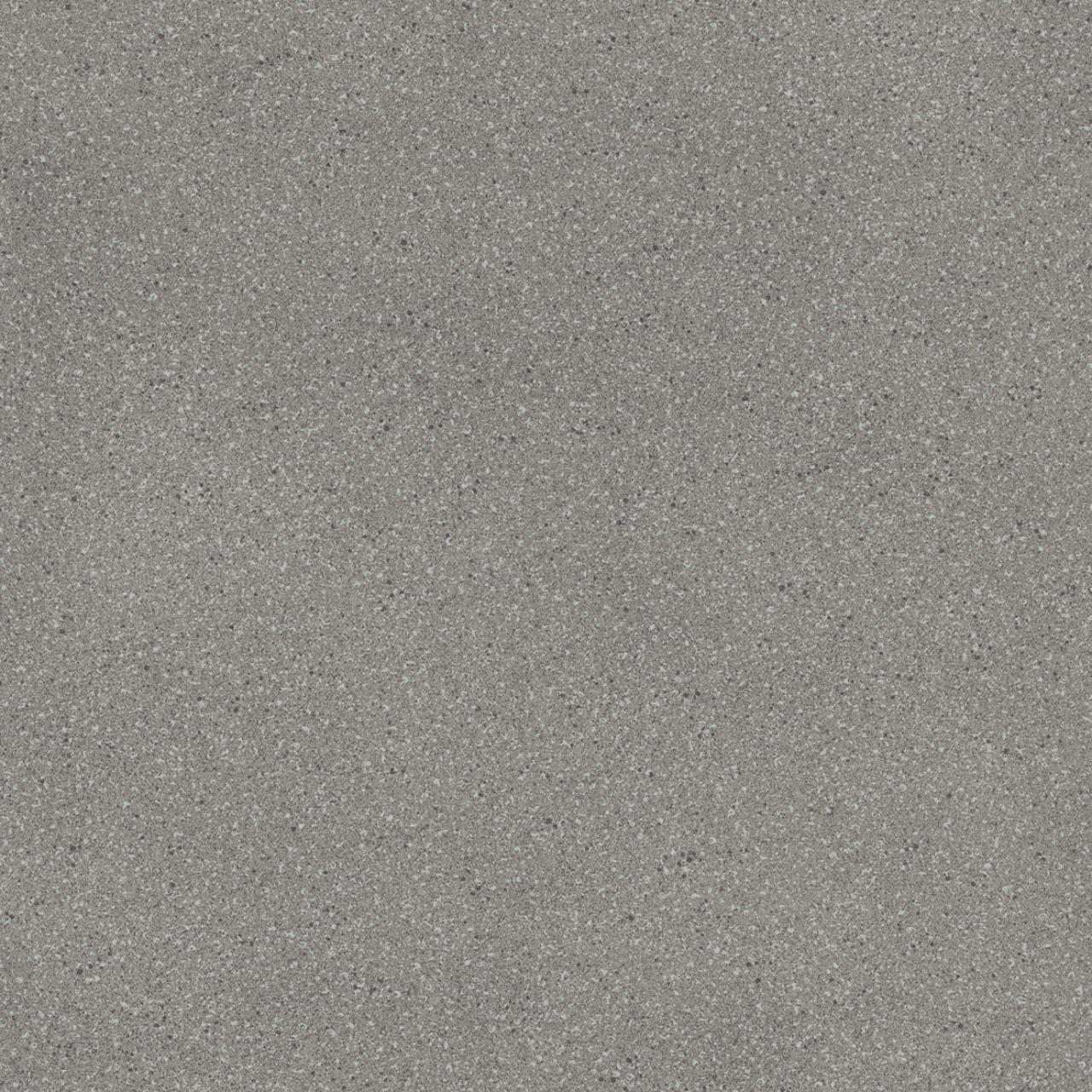 Линолеум ком. Sedna СЕНТРА Т94 (3м)