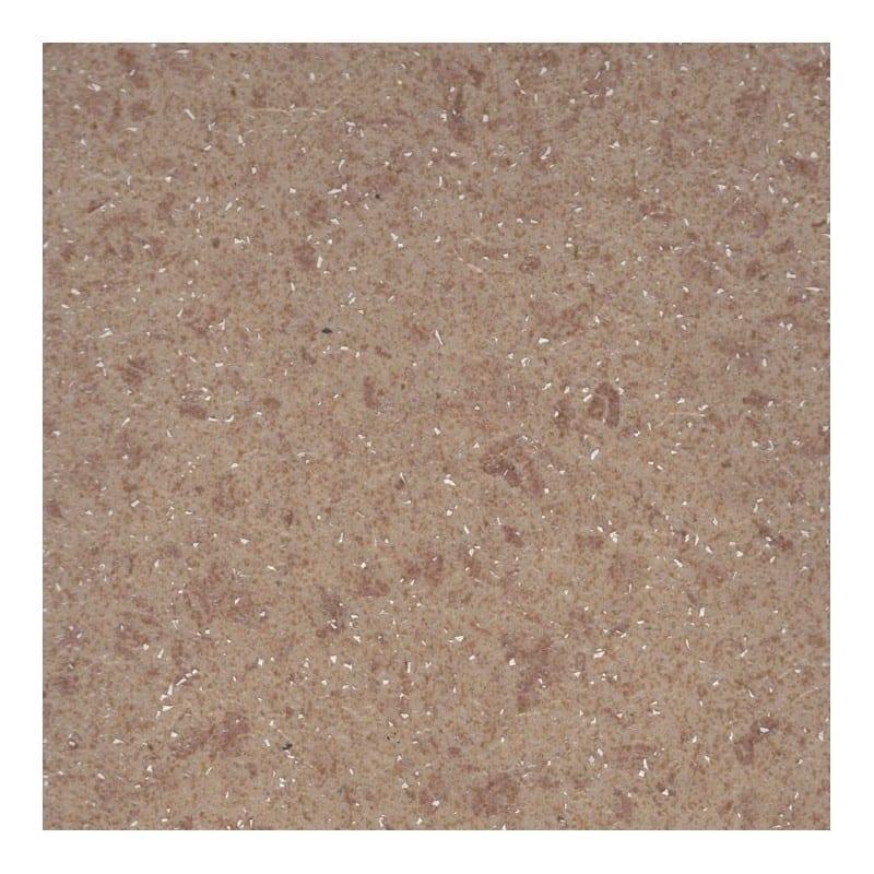 Линолеум полуком. IVC Элит Бейлиз 935 (3м)