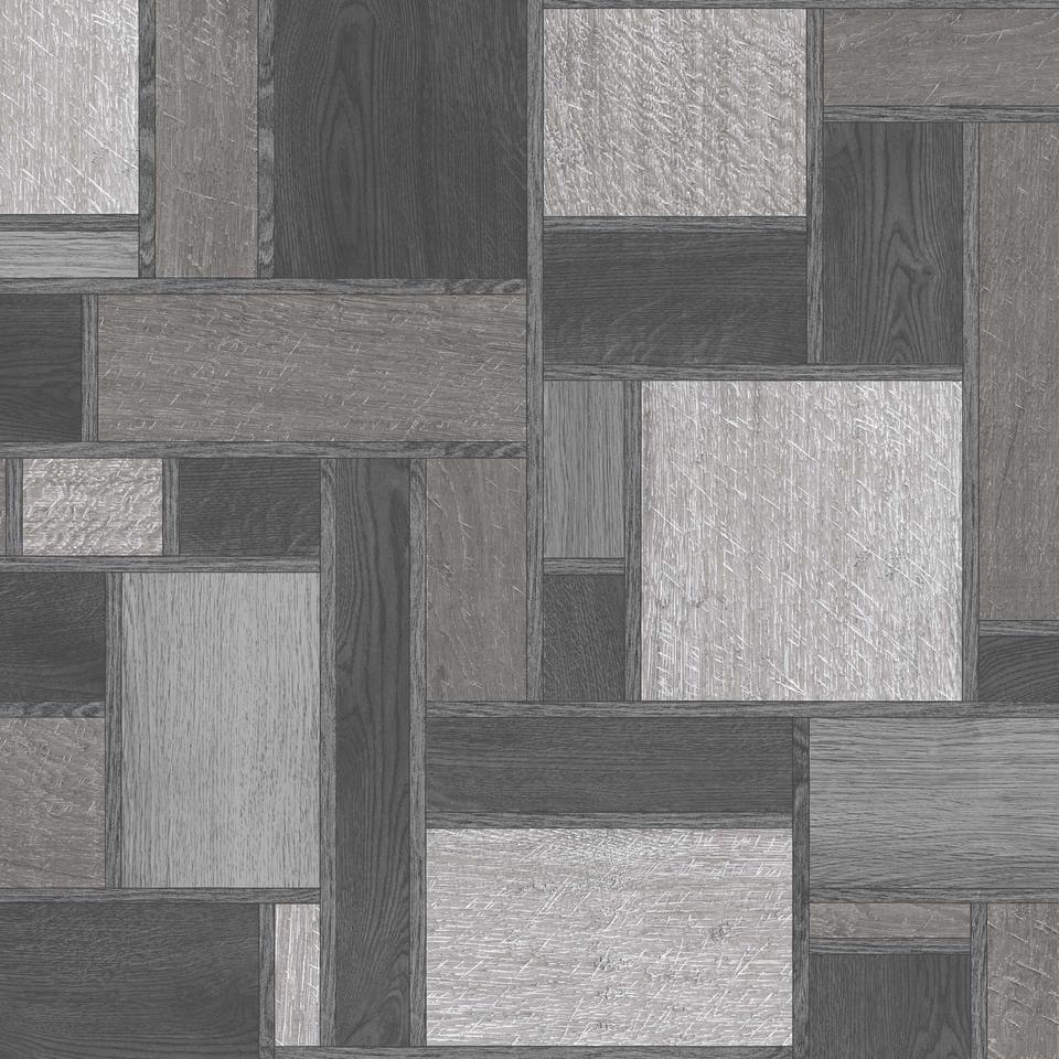 Линолеум Tarkett Фаворит Стобо 4 (3,5м)