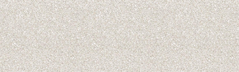 """Линолеум полукоммерческий Tarkett """"Sprint Pro"""" Medano 1 (3.5м)"""