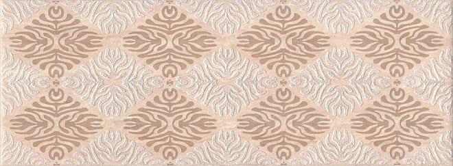 Декор Бирмингем орнамент 15*40