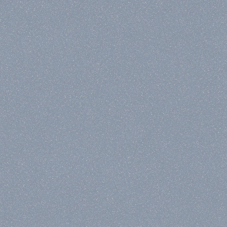 Линолеум комTarkett Acczent PRO ASPECT 10 (3м)