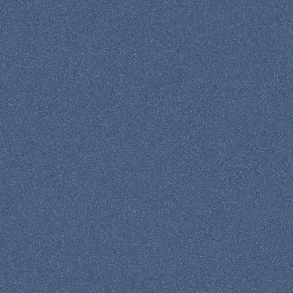 Линолеум комTarkett Acczent PRO ASPECT 11 (4м)