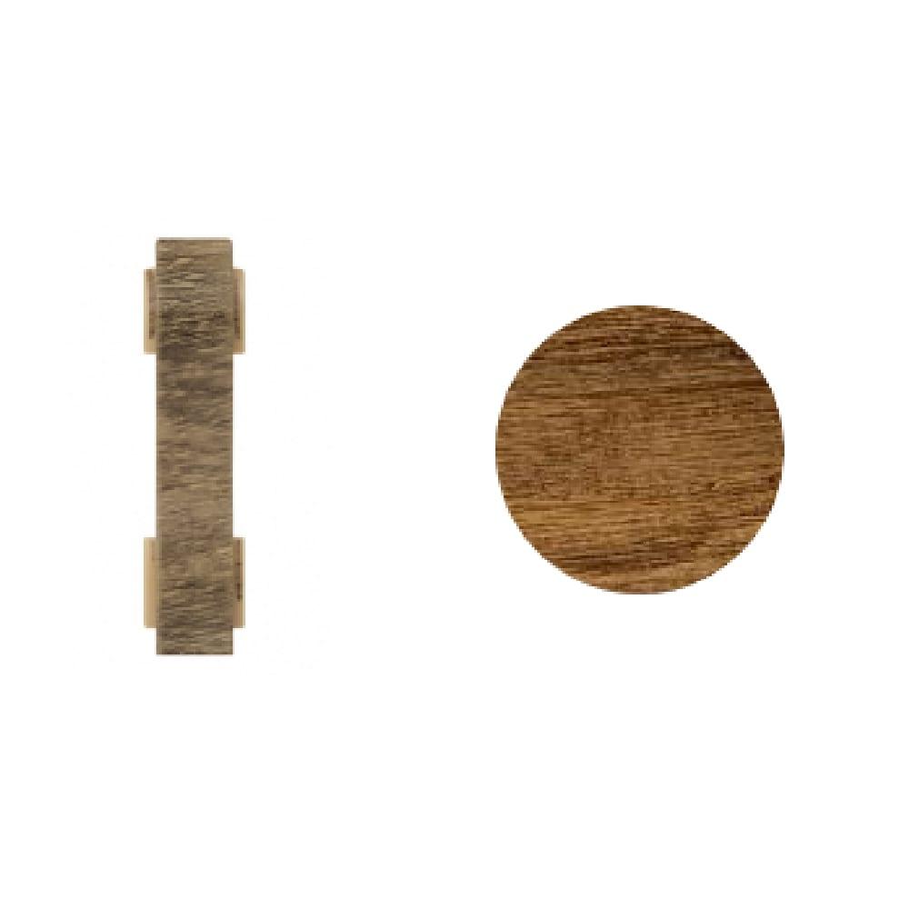 Соединитель Дуб Табак 108