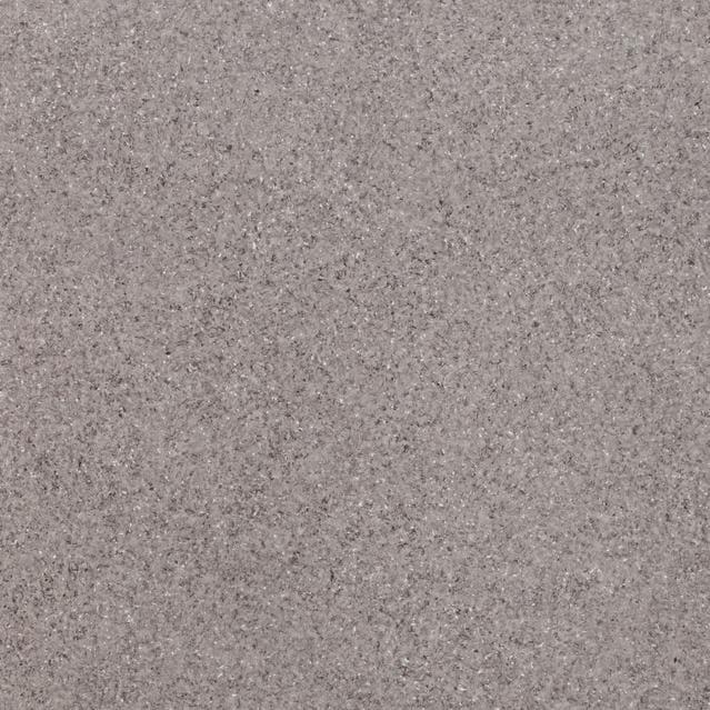 Линолеум Polystyl Contract Пасифик 9 (3м)