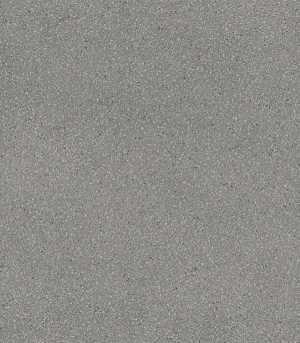 Линолеум ком. CONCEPT 694 Sedna (3м)