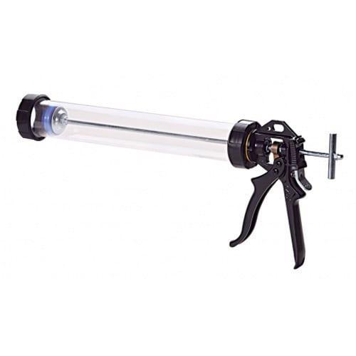 Пистолет для герметика POWERFLOW Combi 600