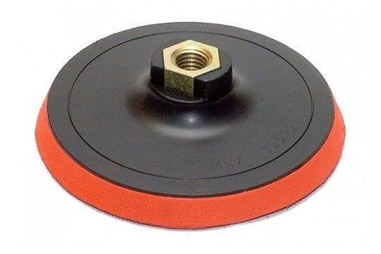 Держатель для алмазных гибких шлифовальных кругов 100 мм