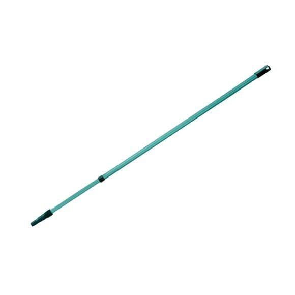 Ручка телескопическая стальная 200 см