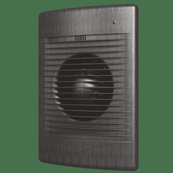 Вентилятор Black Al Standart 4C