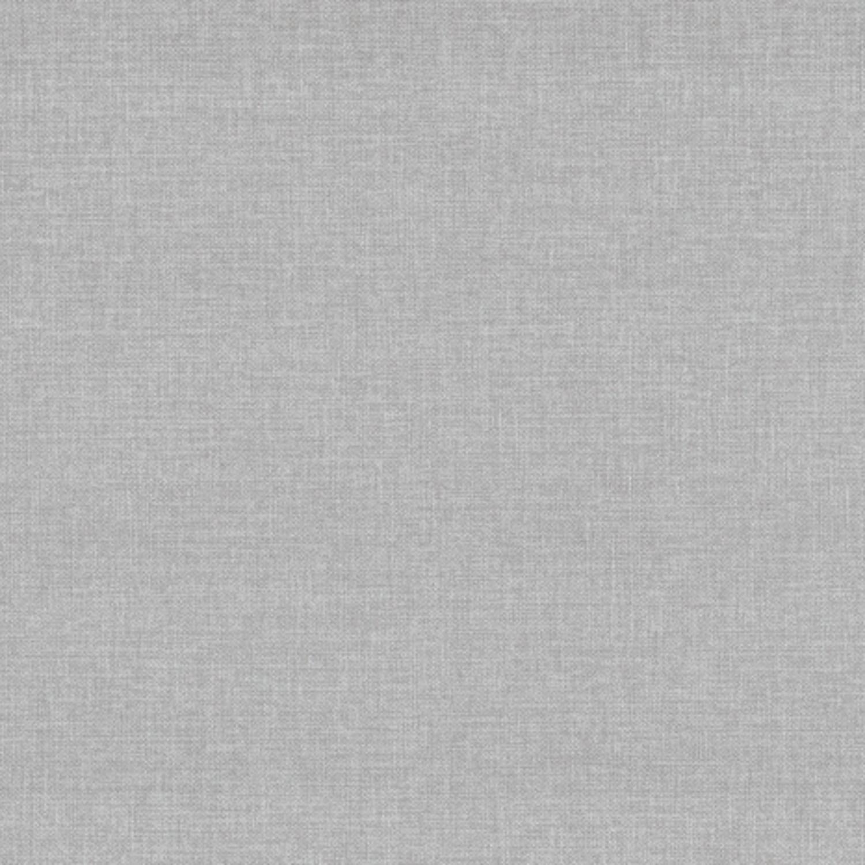 Обои виниловые Victoria Stenova Atmos 988557 (1,06*10м) /6// фон сер.