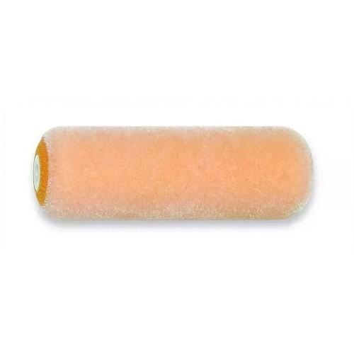 Валик флок 11см д35мм круглый с 2 сторон