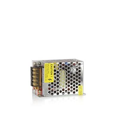 Блок питания Gauss 15W 12V IP20