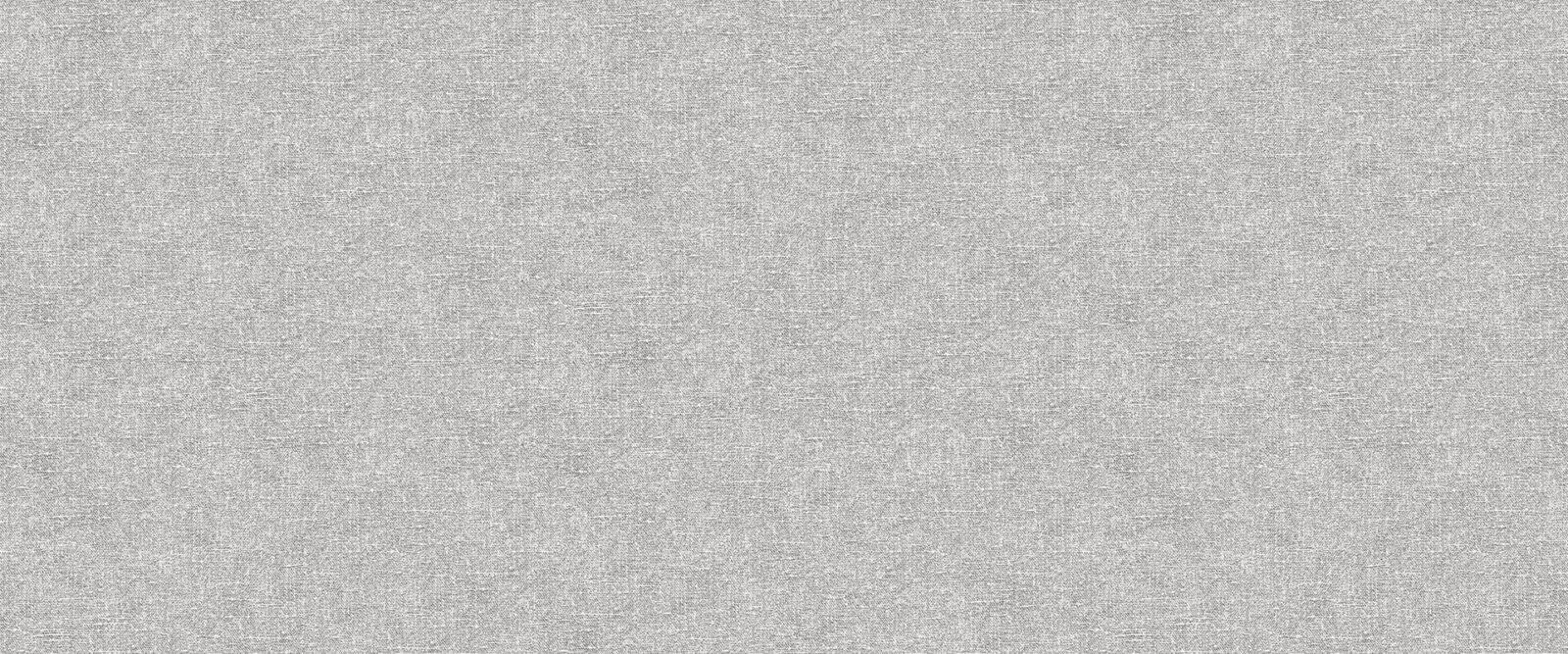 Обои 88127 OSTIMA Manolo 1.06*10м на флиз.основе