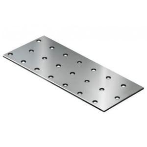 Пластина соединительная PS-120*200*2мм