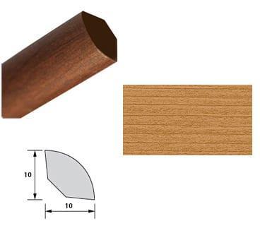 Галтель УвО10 вишня 2,7м