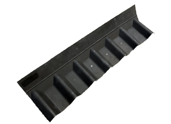 Покрывающий фартук 0,26*0,94 черный