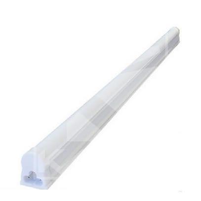 Светильник СПБ-Т5 10Вт (светодиодный)