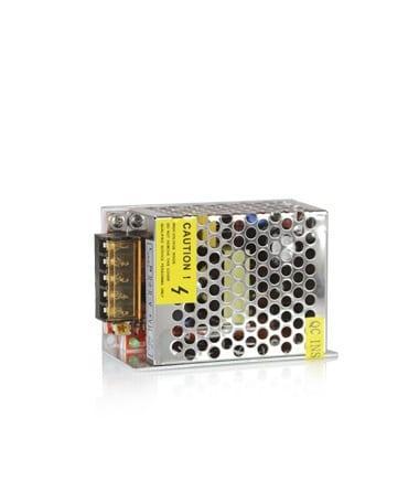 Блок питания Gauss 30W 12V IP20