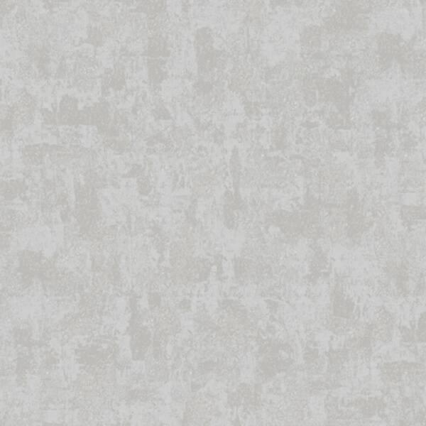 Обои 3494-6 One Five винилна флиз.10,05*1,06