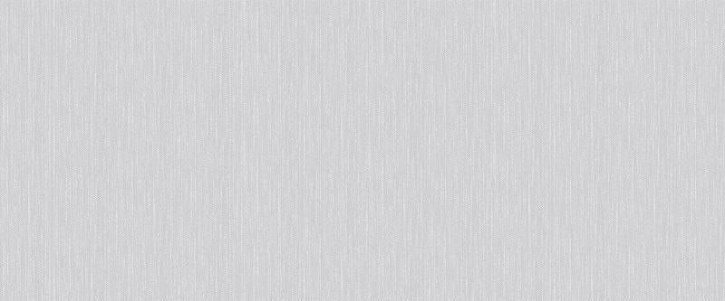 Обои 984128 Victoria Stenova PABLO (1,06*10м) /фон кляксы