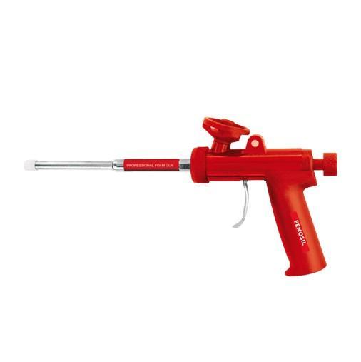 Пистолет для монтажной пены PENOSIL Профи
