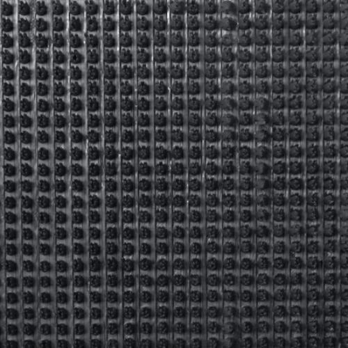 Коврик пласт (Щетинка) 127 мокрый асфальт 0,9*15м
